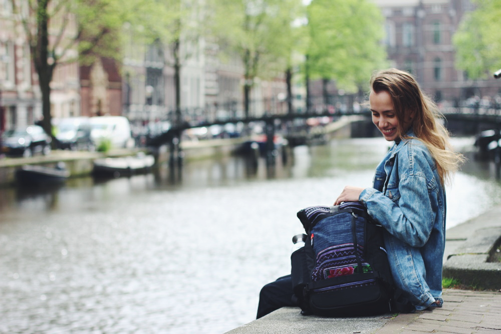 willascherrybomb-ethnotek-rucksack-backpack-travel-amsterdam-ootd-outfit