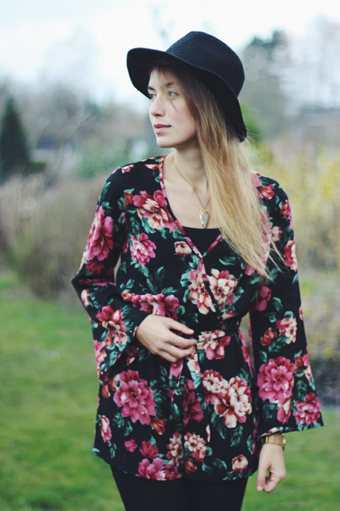 willascherrybomb-flower-playsuit-ootd-outfit-lookbook-spring