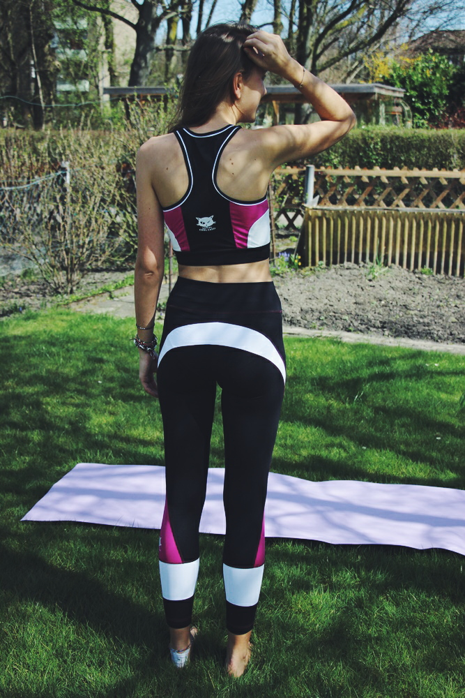 willascherrybomb-kamahyoga-yoga-outfit-sport-lookbook-ootd-fit