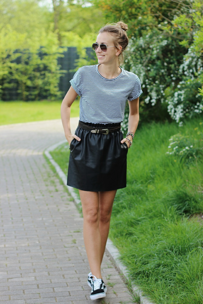 willascherrybomb-fake-leather-skirt-zara-summer-outfit-lookbook-ootd