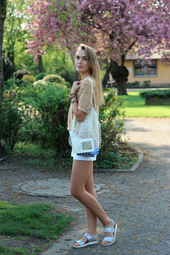 willascherrybomb-net-bag-spring-outfit-lookbook-ootd-summer-mango