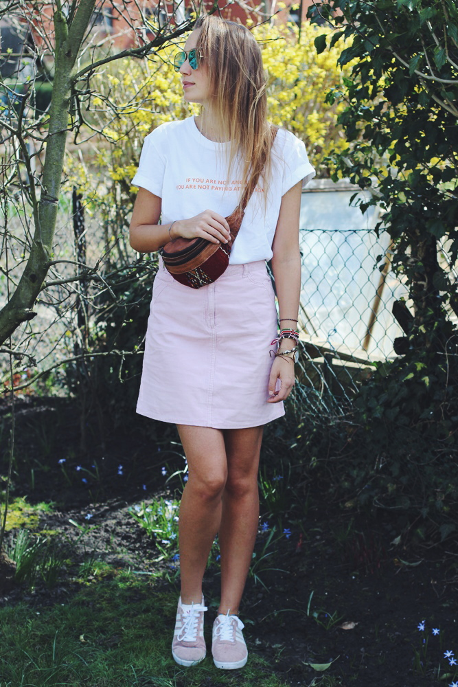 willascherrybomb-pink-cord-skirt-spring-summer-lookbook-outfit-ootd