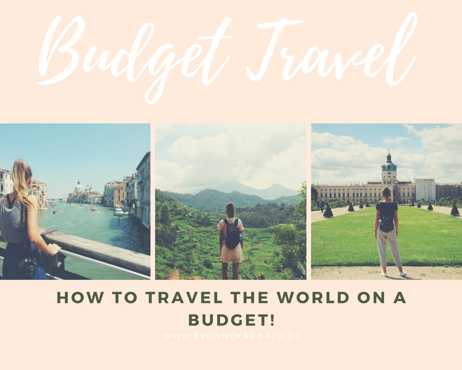 yvonne-karnath-how-to-travel-the-world-on-a-budget-blog-blogger-reise