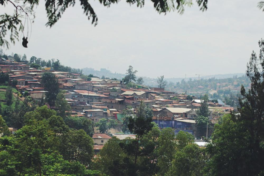 yvonne-karnath-kigali-rwanda-ruanda-genocide-memorial
