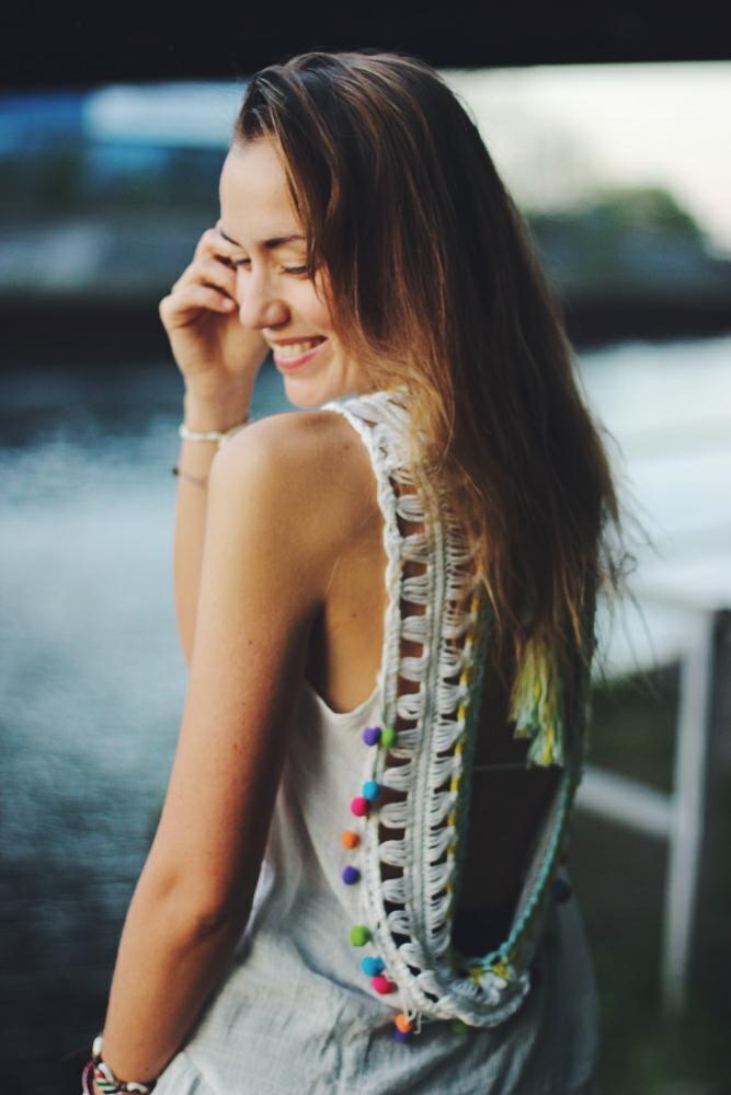 willascherrybomb-blogger-blog-ootd-outfit-hippie-top-key-largo