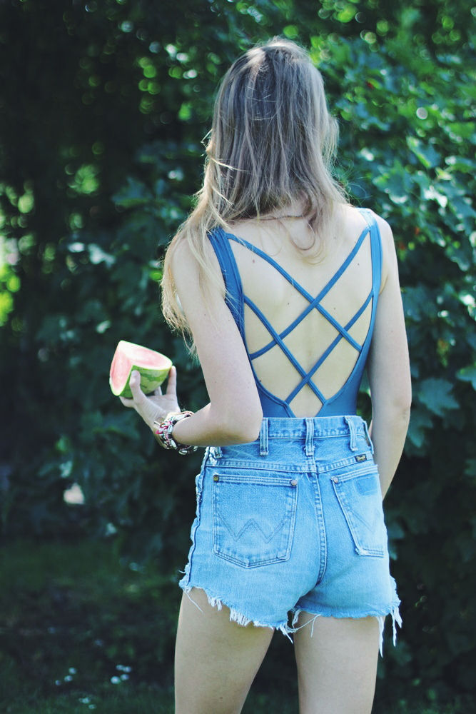 willascherrybomb 10 sommer outfit ideen outfits outfit ootd summer