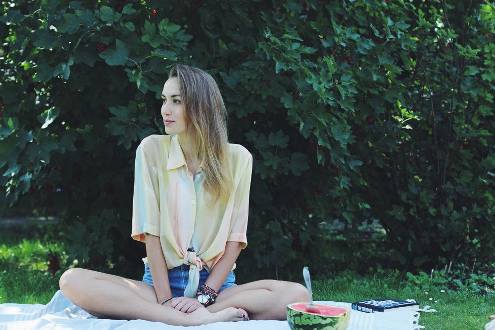 10 Fehler die man als Veganer vermeiden sollte willascherrybomb gesundheit blog blogger