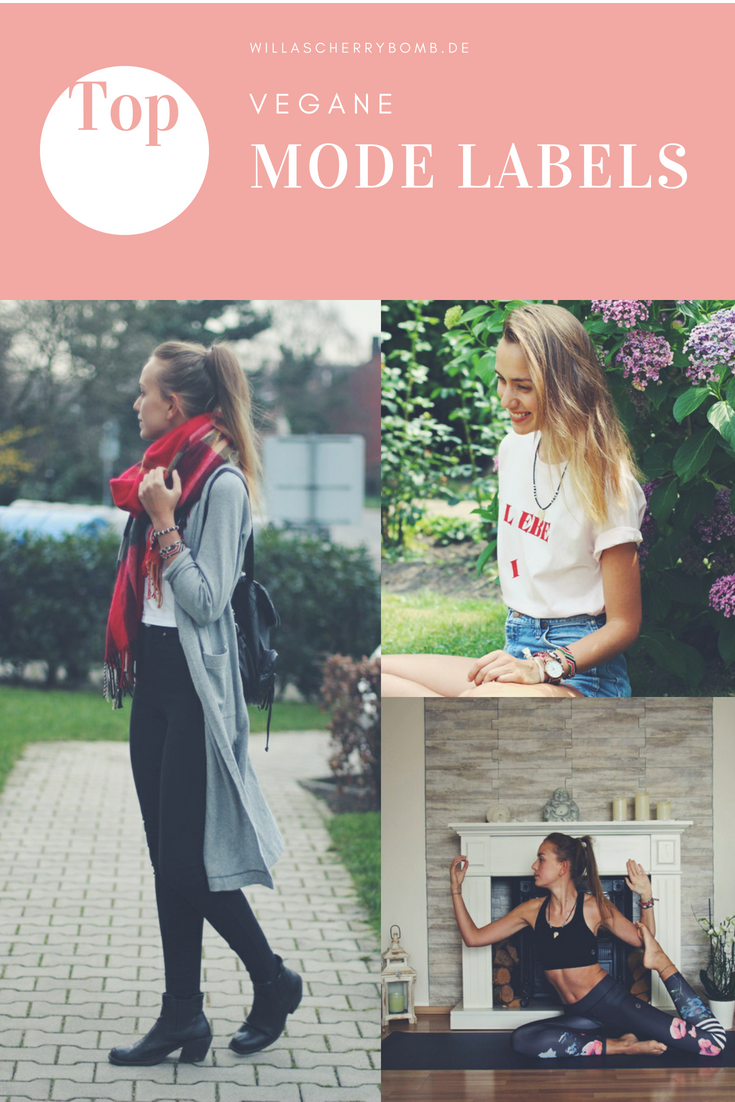 willascherrybomb deutschlands top vegane mode labels fair fashion outfit lookbook