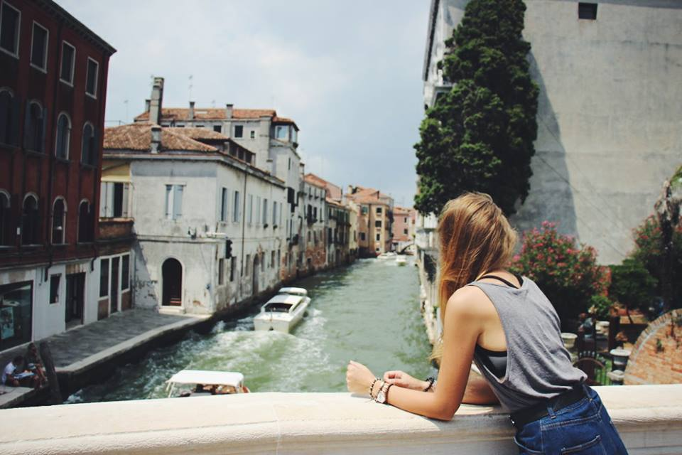 willascherrybomb italien rundreise route perfekten roadtrip reise urlaub