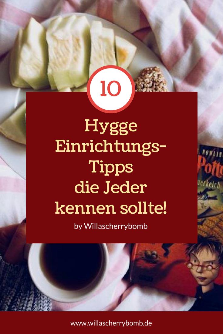10 hygge einrichtungstipps die jeder kennen sollte tipps einrichtung
