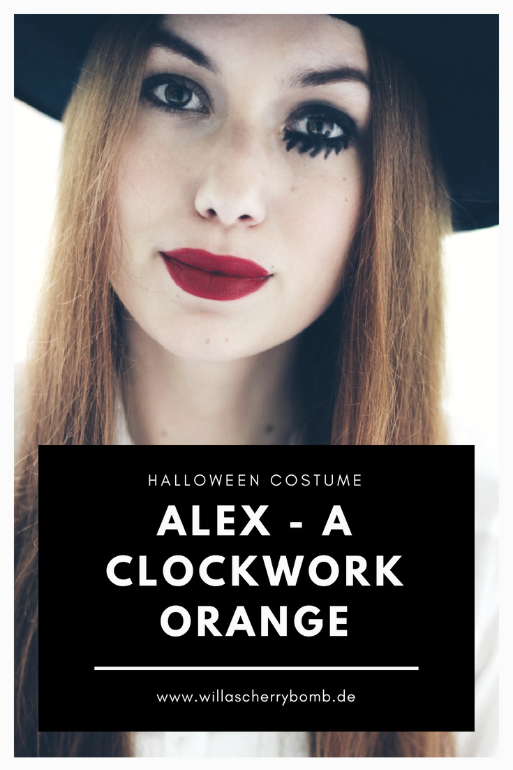 willascherrybomb-blogtober-halloween-kostuem-alex-a-clockwork-orange-costume-idea-diy