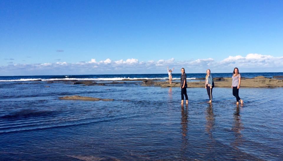 Tipps und Tricks Leute kennenlernen beim allein reisen solo travel blog
