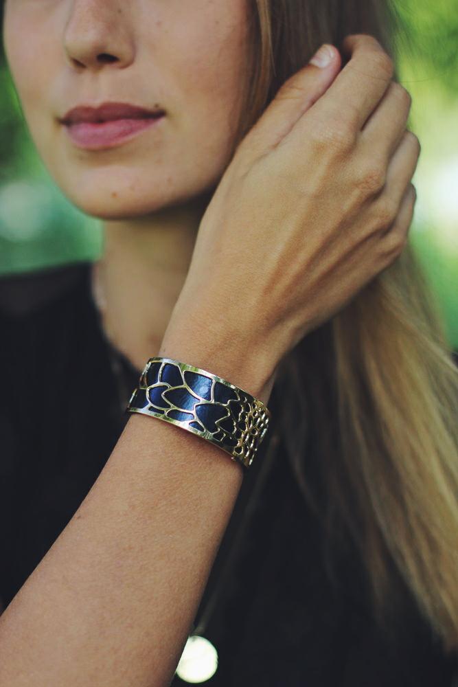 Gewinnspiel - Designe dein eigenes Armband willascherrybomb