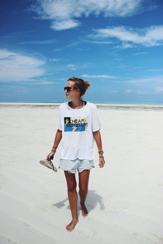 Solo Travel - Tipps für mehr Sicherheit beim allein Reisen willascherrybomb blog