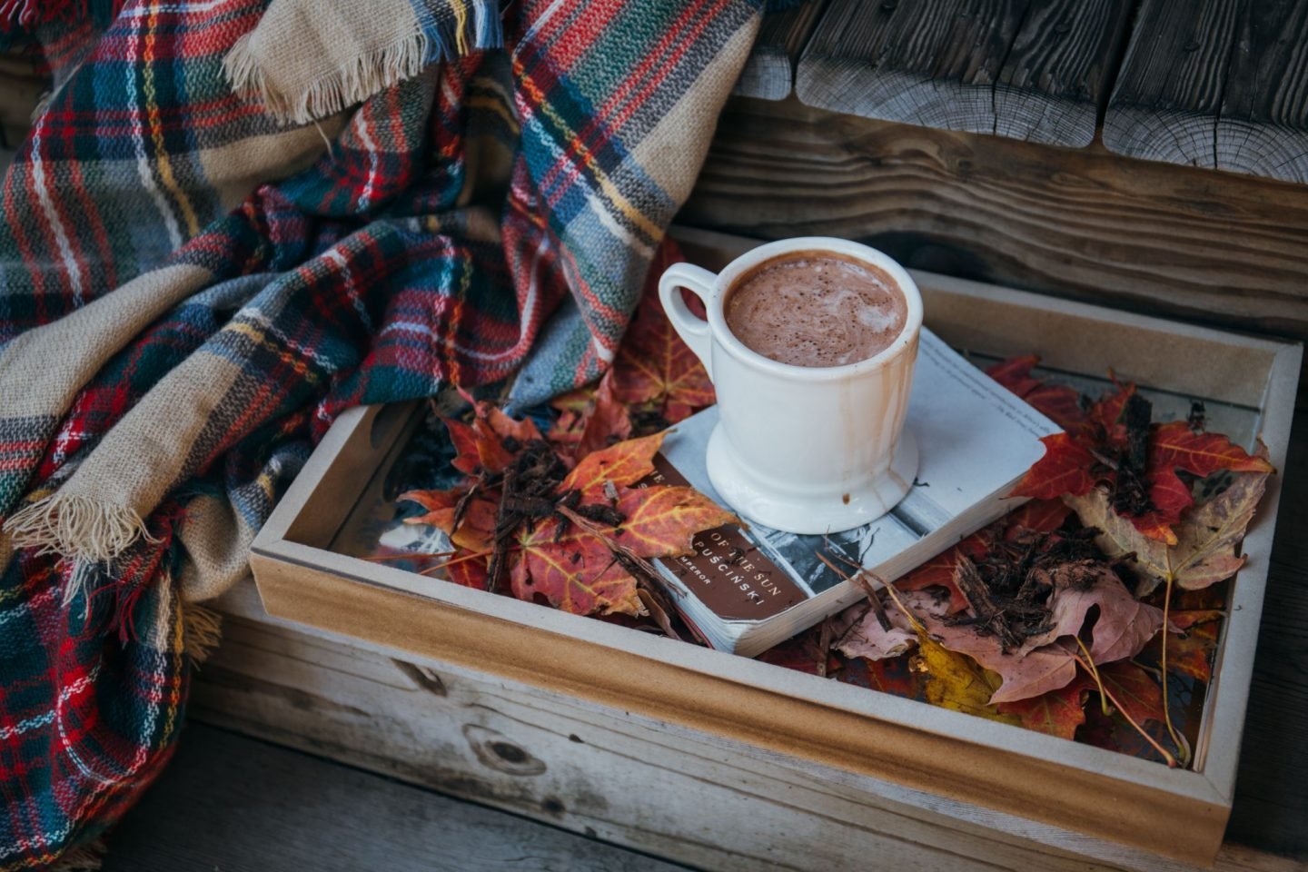 willascherrybomb herbst Playlist musik mac miller blog blogtober