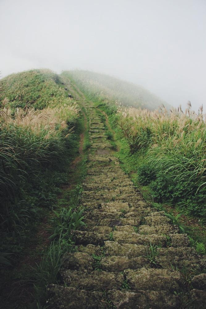 Solo Travel - 10 Gründe warum Jeder mal alleine reisen sollte