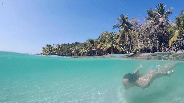 Solo Travel - Wieso du auf Reisen ehrenamtlich arbeiten solltest