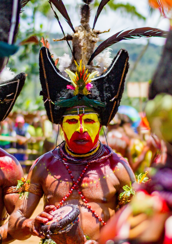 Ayahuasca - Die Droge des Amazonas: Was steckt dahinter? - willascherrybomb - yvonne karnath