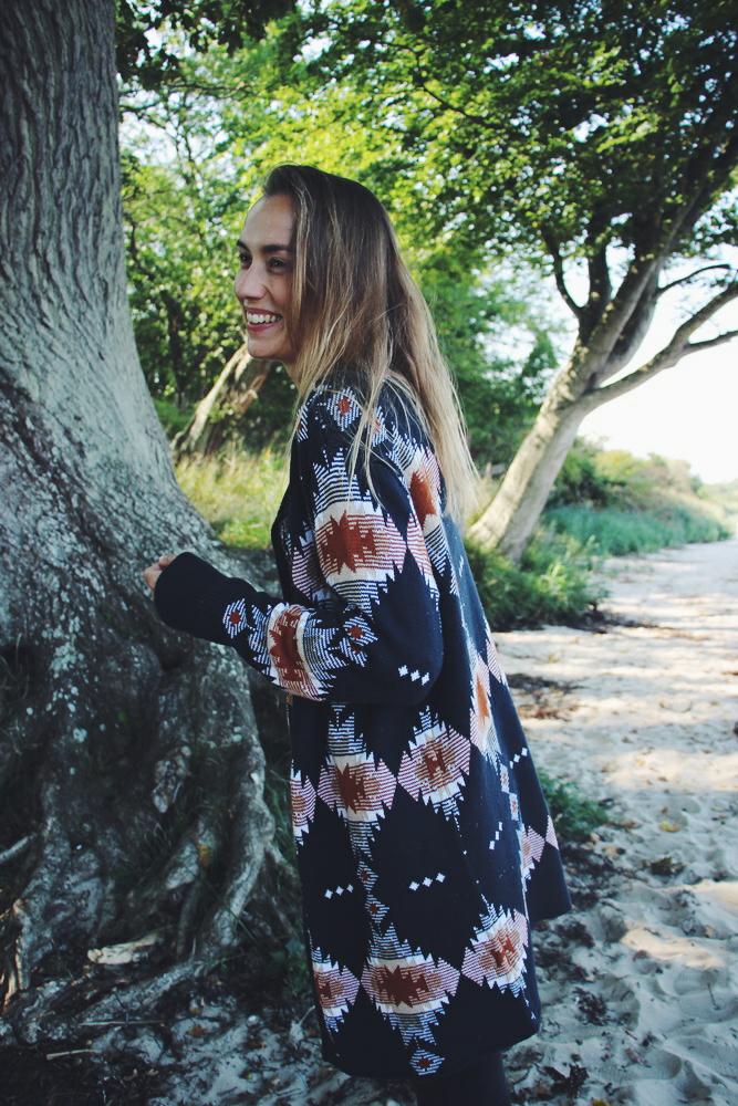 Solo Travel – Kleidungstipps für die nächste Reise!