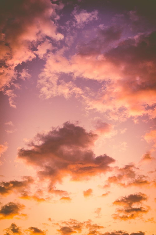 Gedankenpost - Urteilen - ich sollte es besser wissen - willascherrybomb - yvonne karnath