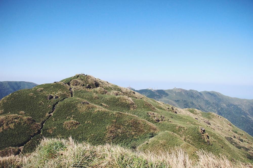 Solo Travel - Die schoensten Urlaubsmitbringsel, Sarong, silber Armbaender und Co. - willascherrybomb