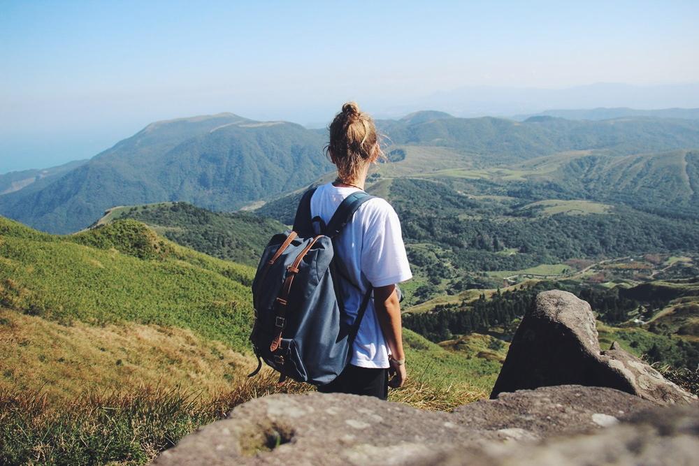 Solo Travel – Die schönsten Urlaubsmitbringsel, Sarong, silber Armbänder und Co.