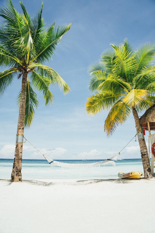 Was ist wenn ich mich auf Reisen verliebe? - solo travel - yvonne karnath - willascherrybomb