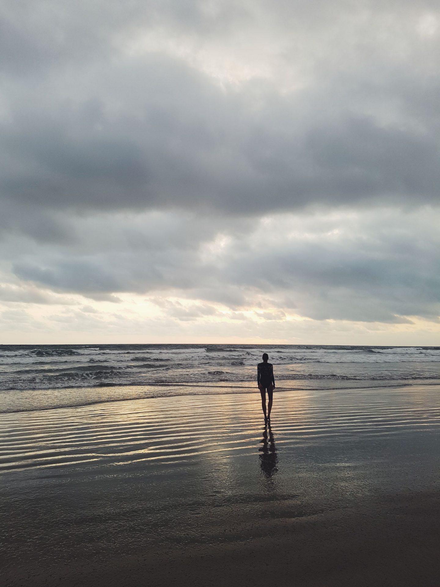 Solo Travel - So bringst du Urlaub in deinen Alltag - willascherrybomb - yvonne karnath