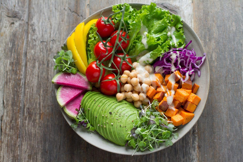 Top Städte für Veganer - Gesund und vital durch Europa - willascherrybomb - yvonne karnath