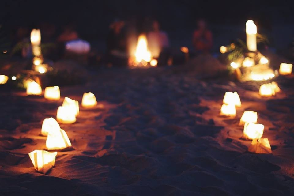 Alle wichtigen Informationen, die du vor einer Winter Solstice Zeremonie beachten solltest! - willascherrybomb - yvonne karnath
