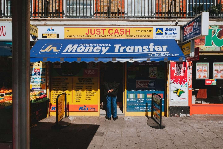 So bekommst du Bargeld in Argentinien - ATM, Cash, Geld abheben - willascherrybomb