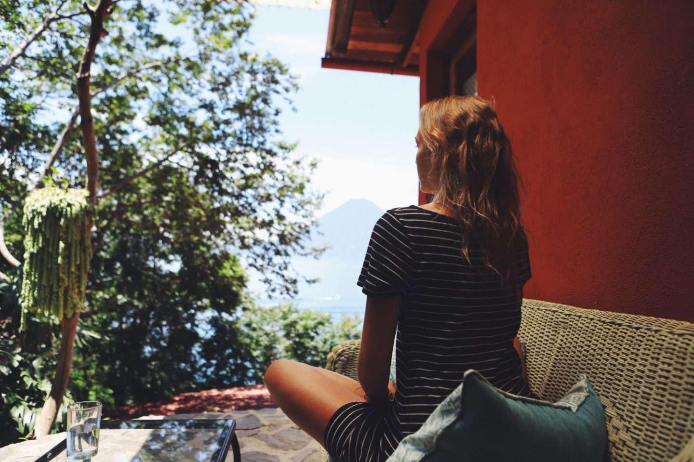 10 produktive Dinge, die du für deine Beziehungen Zuhause machen kannst