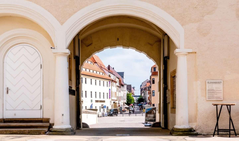 Urlaub in Deutschland - Diese 5 Städte solltest du dir nicht entgehen lassen!