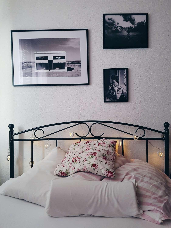 Wege euer Zuhause während der Quarantäne noch schöner zu machen