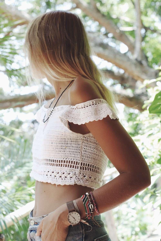 5 Tipps und Tricks, um jedes Outfit aufzuwerten