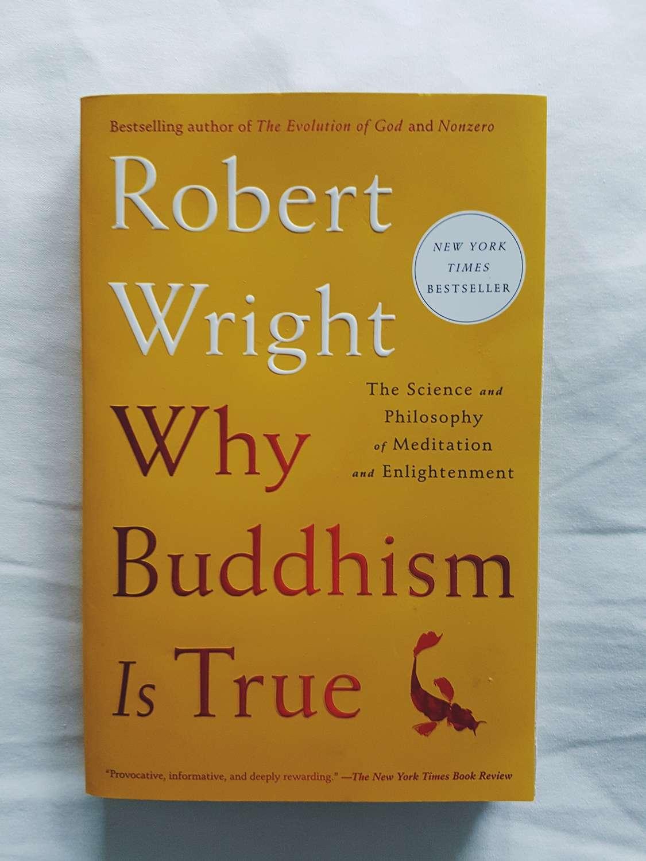 why buddhism is true buch reisen