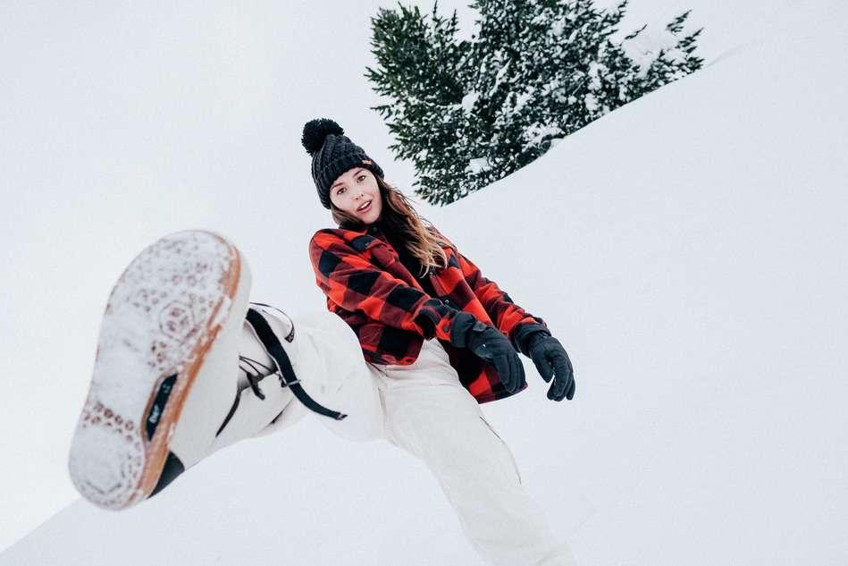 Die schönsten Winterjacken 2020 – Das sind die Must Haves!
