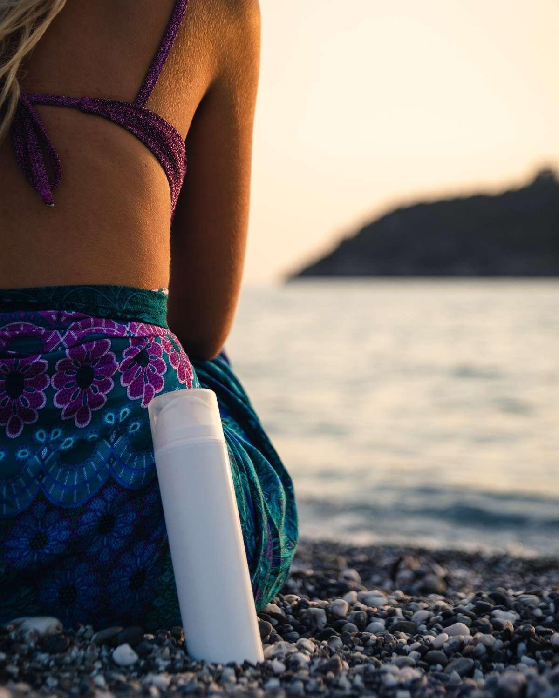 Travel Essentials Meine liebsten Beautyprodukte auf Reisen