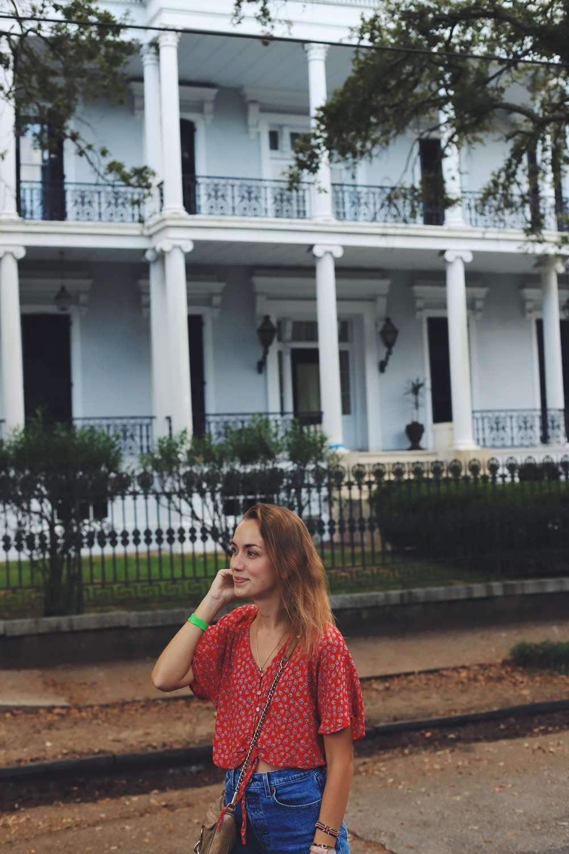 3 Tage in New Orleans – Das solltest du nicht verpassen