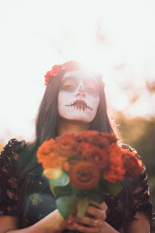 5 Fakten zum Día de los Muertos (Tag der Toten)