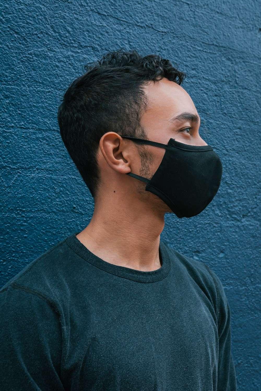 So findest du die ideale Maske für den Alltag