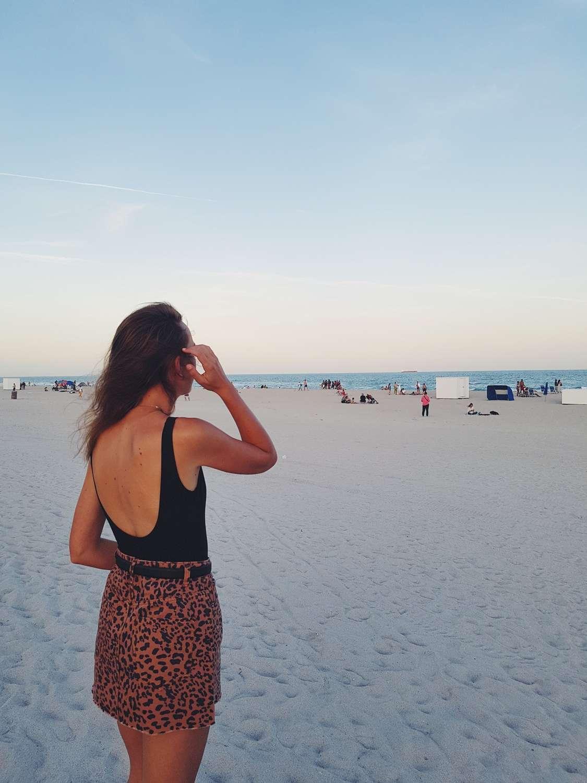 Dein Miami Urlaub – Das darf nicht fehlen!