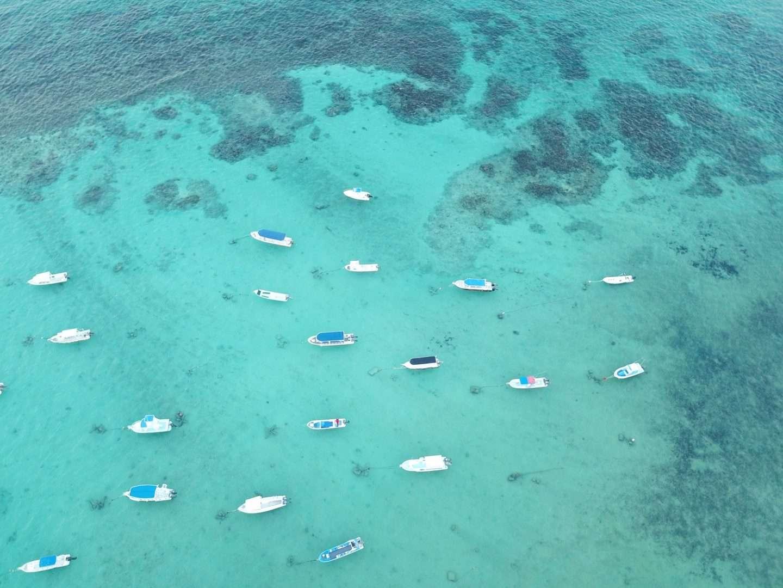 Der Digital Nomaden Guide zu Playa del Carmen