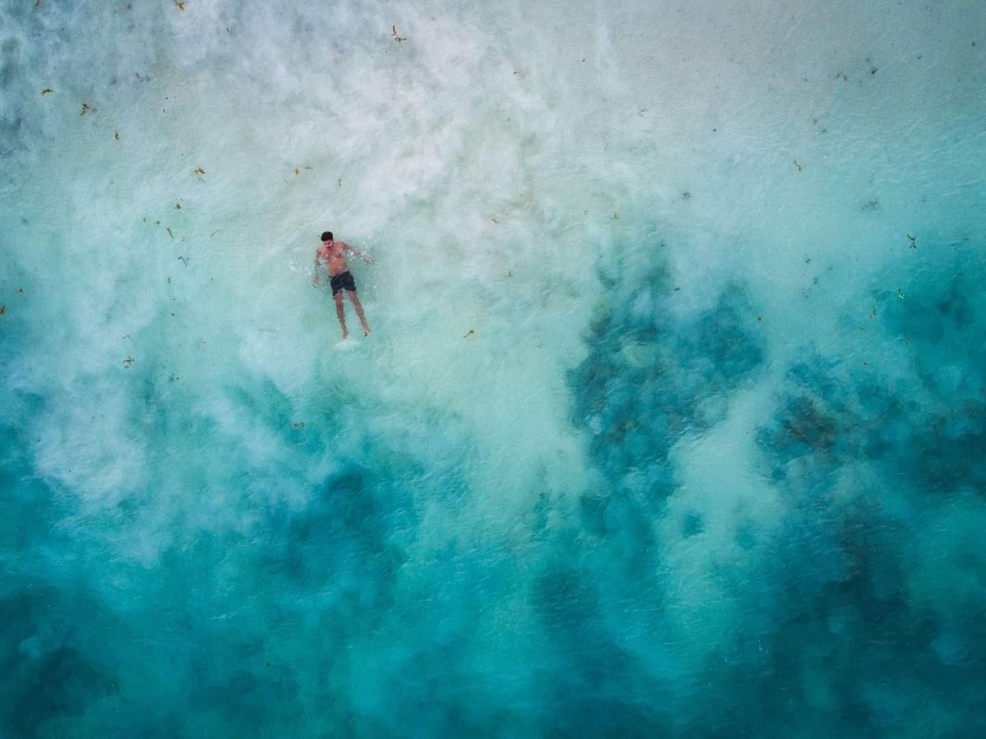 Playa del Carmen oder Tulum - Wo soll meine nächste Reise hingehen?