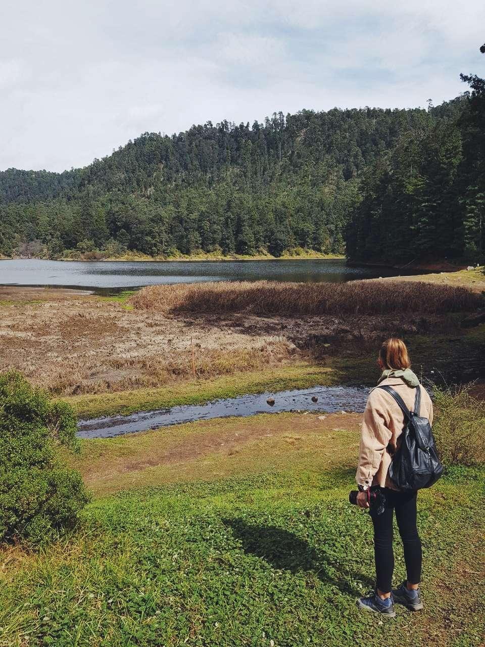 Die 5 besten Spartipps, um dir den Traum vom Reisen zu erfüllen