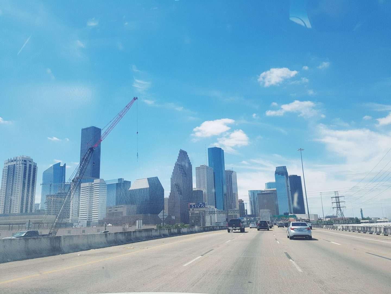 Galveston, Texas – Alles was du vor deiner Reise wissen solltest!
