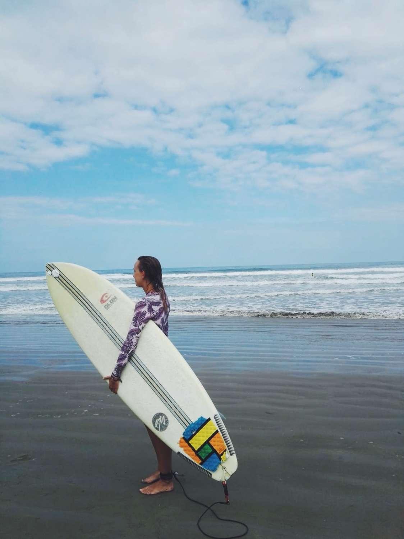 Urlaub alleine machen – Warum du es wenigstens mal versuchen solltest