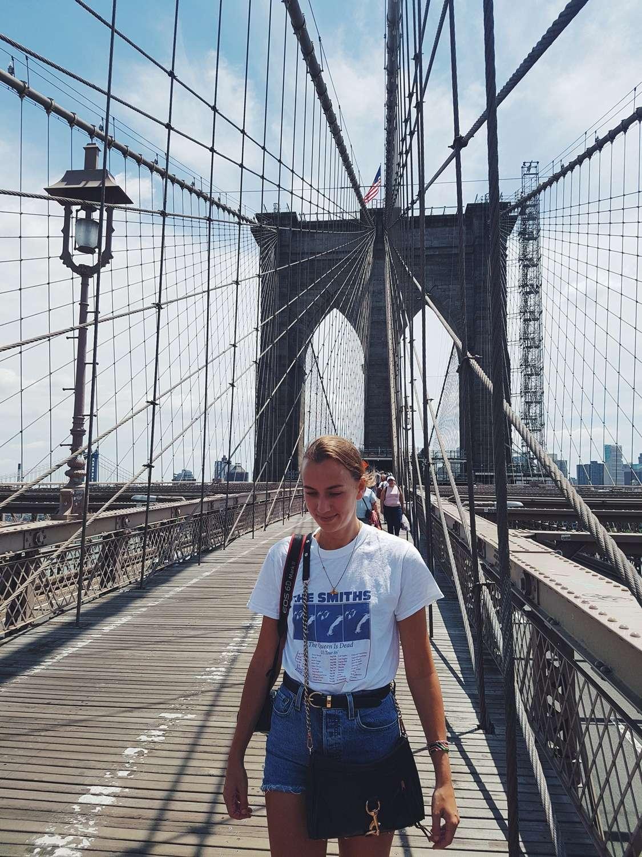 3 Tage in New York City - Das solltest du nicht verpassen