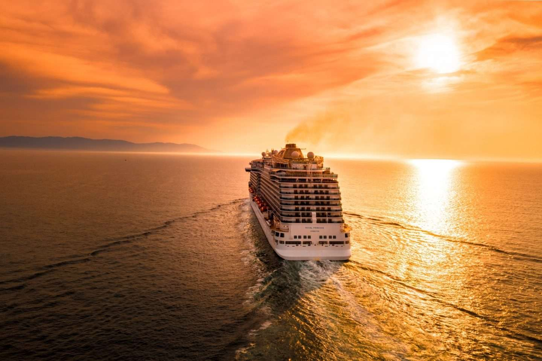 Seven Seas Explorer - eines der luxuriösesten Kreuzfahrtschiffe der Welt