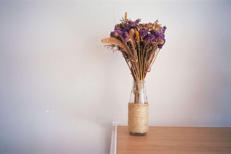 Hyggelig im eigenen Zuhause mit origineller Dekoration